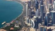 الفيفا يسحب تنظيم كأس القارات من قطر