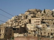 مخدرات وأسلحة و تحرش جنسي في حي المحاسرة.. والأهالي يناشدون الأمن