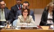 قعوار تطالب النظام السوري وقف استخدام البراميل المتفجرة