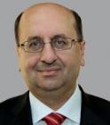 هوية الدولة والإصلاح محدداً «الانتخاب»