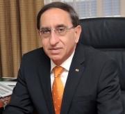 النواب سيطرحون الثقة في وزير التعليم العالي