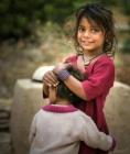 أردني في أمريكا يرسم الإبتسامة على شفاه عائلة بأكملها في المملكة .. شاهد ماذا فعل !!