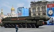 معهد دولي: دول تحدث ترساناتها النووية رغم سعيها الظاهر لنزعها
