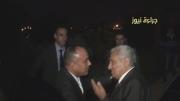 بالفيديو نصار القيسي يجمع الحكومة والنواب على حفل عشاء...فماذا دار من نقاشات