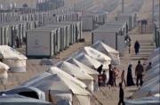 إربد : اللجوء السوري فاقم الضغط على المياه في إقليم الشمال