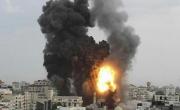 مخاوف إسرائيلية من إدانة دولية بسبب عدوانها على غزة