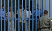إسرائيل تستأنف تشريع قانون إطعام الأسرى المضربين عن الطعام قسريا