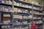 اغلاق صيدليات وعيادات اسنان مخالفة في المفرق