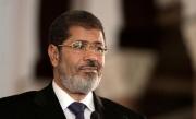 أميركا قلقة حيال حكم إعدام مرسي وقطر تطالب بالإفراج عنه