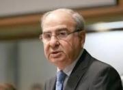 المصري : المنطقة العازلة مع سوريا ملّحة