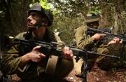 الجيش الإسرائيلي يشكل كتيبة عسكرية بإسم