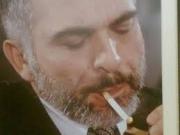 جلالة الملك الحسين في منزل الكعابنة معزياً بوفاة والدته !! شاهد ماذا حدث ؟؟؟