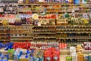 تحذير هام للمواطنين: تجنبوا شراء هذه المنتجات من المولات