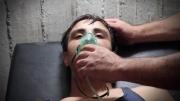 واشنطن تقترح بعثة تحقيق حول هجوم بغاز الكلور في سورية