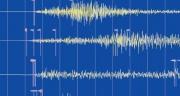 زلزال بقوة 4.3 درجات يضرب البحر الميت ويهز العاصمة عمّان