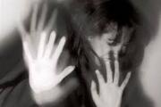 10سنوات لأربعة شباب إغتصبوا فتاة في جبل القلعه ..