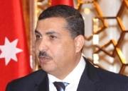 الغزواي : نادي خريجي الجامعات الاميركية اطار منظم لكفاءات اردنية مشهود لها