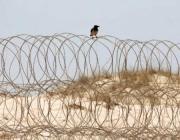 تل أبيب تعلن احتجاز إسرائيليين في غزة