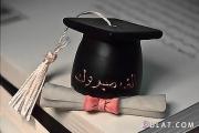 محمود محمد المحسيري مبروك النجاح
