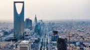 358 مليار ريال حجم القروض الاستهلاكية في السعودية