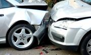 إصابة 14 شخصا بحادث تصادم في الكرك
