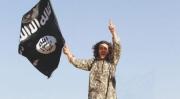 قصة نشوء داعش من الف الى الياء.. صور