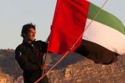 الأردنية لرياضة السيارات تنتصر لصالح متسابقي السرعة