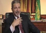 السعودية تغلق سفارتها في مصر إثر محاولة اقتحامها