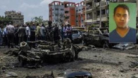 من يقف وراء اغتيال النائب العام المصري؟