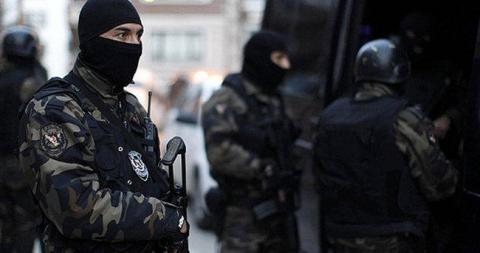تركيا: مقتل جنديين وجرح 24 بهجوم انتحاري