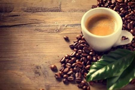 قهوة شفافة قريباً المتناول والسبب؟! 211292_5_1492586384.jpg