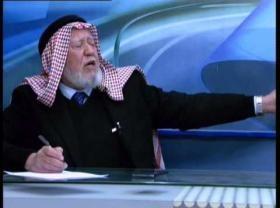 "بالفيديو لماذا تهرب منصور ""داعش"" dde30961c7aa6781ae244d445ddbcd88.jpeg"