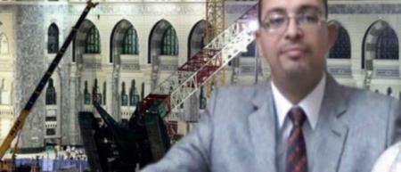 فلكي مصري: السيسي سيفتح القدس وتركيا بعد عامين